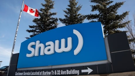Shaw TV stations to close in Vancouver, Calgary and Edmonton as funds diverted to Global
