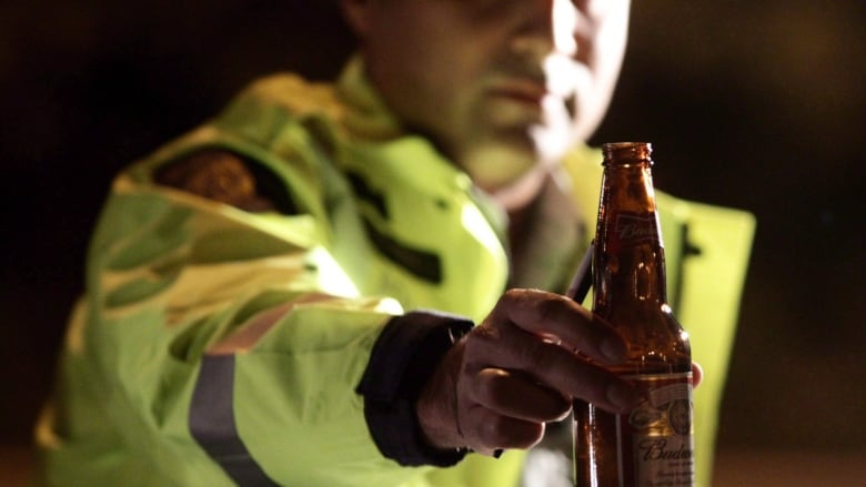 More can be done to change drinking and driving culture in Saskatchewan: Opposition