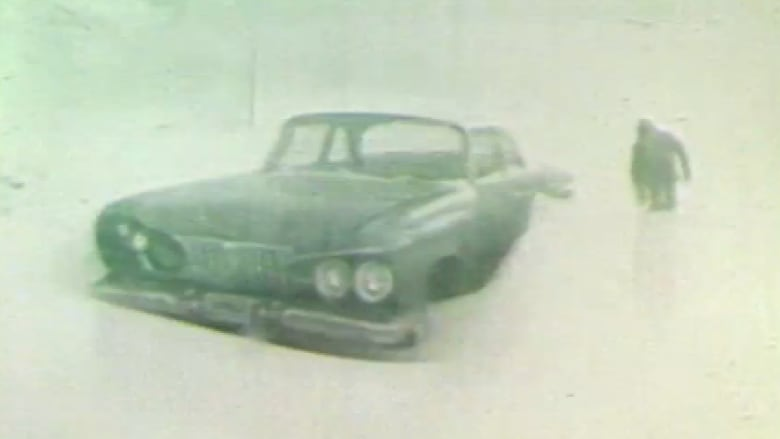 winnipeg-blizzard-of-1966.png