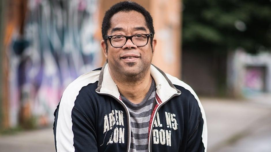 André Alexis