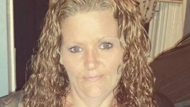 Tracy Lynn, McGowan, 38, has been missing for 10 days ago, according to the Codiac RCMP.