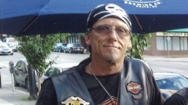 Jeffery Frank Kooistra was last seen when he left work in the north Langley area on Feb. 19.