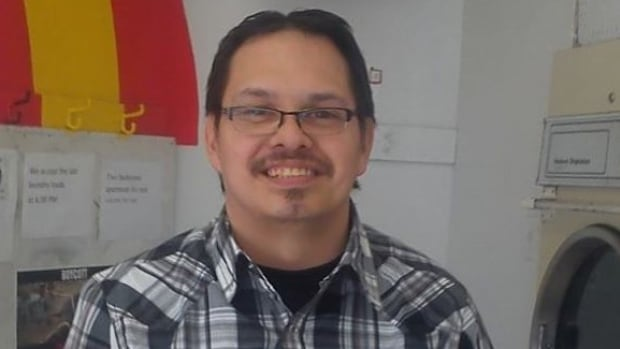 Henry Kipling, 43, died after being attacked several times on Main Street Feb. 27, 2016, police say.