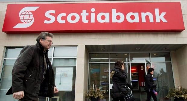 Scotiabank AGM 20150408