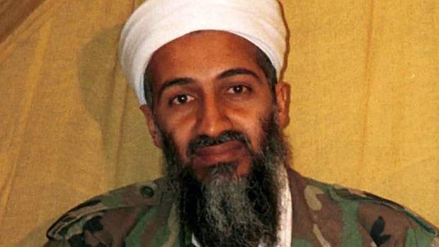"In his last will and testament, Osama bin Laden claimed he had about $29 million USin personal wealth, the bulk of which he wanted to be used ""on jihad, for the sake of Allah."" The will was released Tuesday in a batch of more than 100 documents seized in a May 2011 raid that killed him at his compound in Abbottabad, Pakistan."