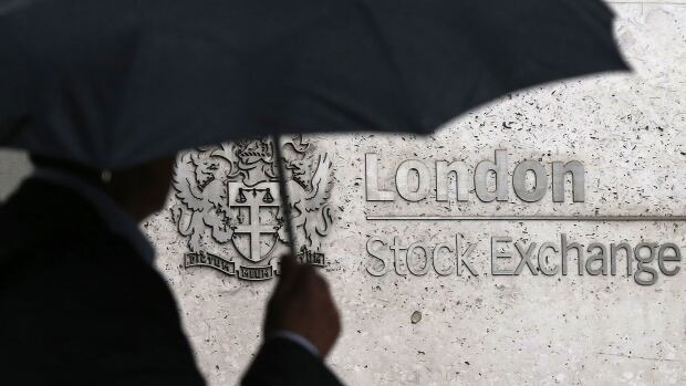 The London Stock Exchange has agreed to a merger with Deutsche Borse, creating the largest trading hub in the world by trading volume.