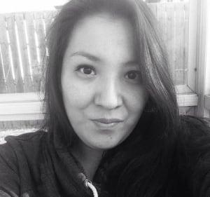 Chelsea Azure, missing Brandon woman