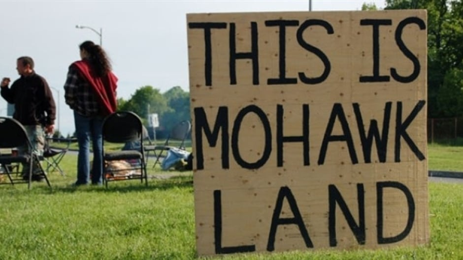 With all of the mainstream hype about Canada's 150th year of Confederation, many Indigenous people are resisting, using the anniversary to further the discussion around colonialism.