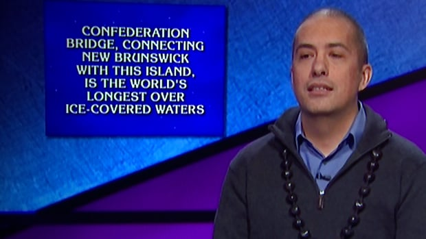 Titi Ala'ilima correctly answered this Jeopardy Daily Double question.