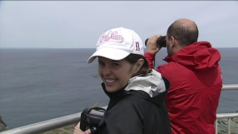 Tourism operators promote low dollar deals, 'authentic experience