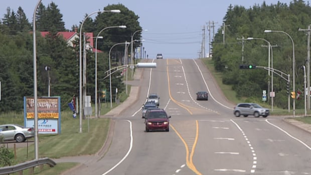 The Resort Municipality of Stanley Bridge, Hope River, Bayview, Cavendish and North Rustico is seeking an assessment of its infrastructure, which includes sidewalks and wooden walkways.