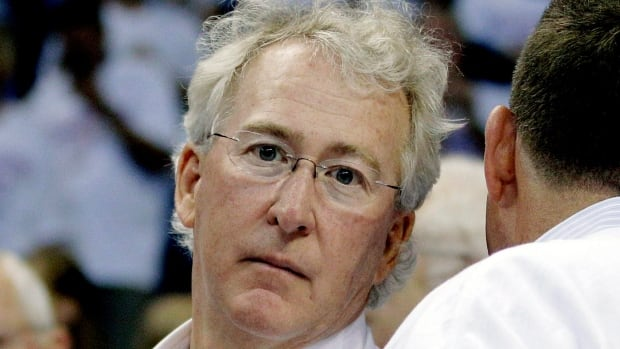 Aubrey McClendon was indicted on Tuesday on a charge of conspiring to rig bids to buy oil and natural gas leases in Oklahoma.