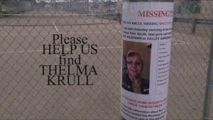 Video Krull