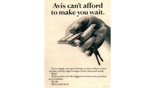 Avis - lines