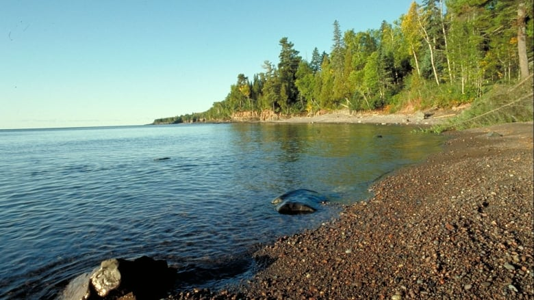 Why we need to spend $1B over next 10 years to save the Great Lakes: Gord Miller