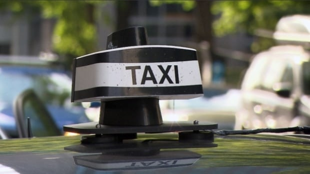 Police advise taking a photo of the taxi company name and the roof light number when you take a cab. Inside the cab, note the taxi licence and driver licence photo.