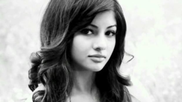 Maple Batalia wanted to be a doctor, but was also a talented artist, a model and an aspiring actress. She was 19 years old when she was killed.