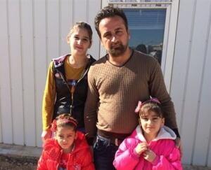 Barbar family