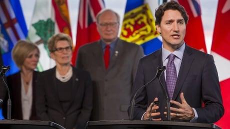 CANADA-CLIMATECHANGE/