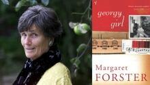 Forster-georgy-girl