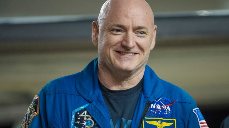 In 2015, Scott Kelly set the American record by staying aboard the International Space Station for 340 days. Kelly describes that flight and others in his new book Endurance: A Year in Space. A Life Time of Discovery.