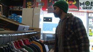 si-skateboard-shop