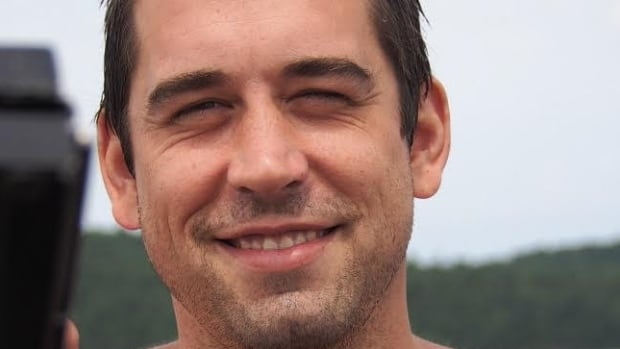 LaFleur was connected to two robberies that happened in Ottawa, one in 2007 and one in 2009. Ottawa police will not confirm whether he's connected to one last week, as two other media reports have suggested.