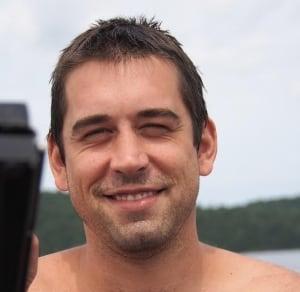 Devon Lafleur