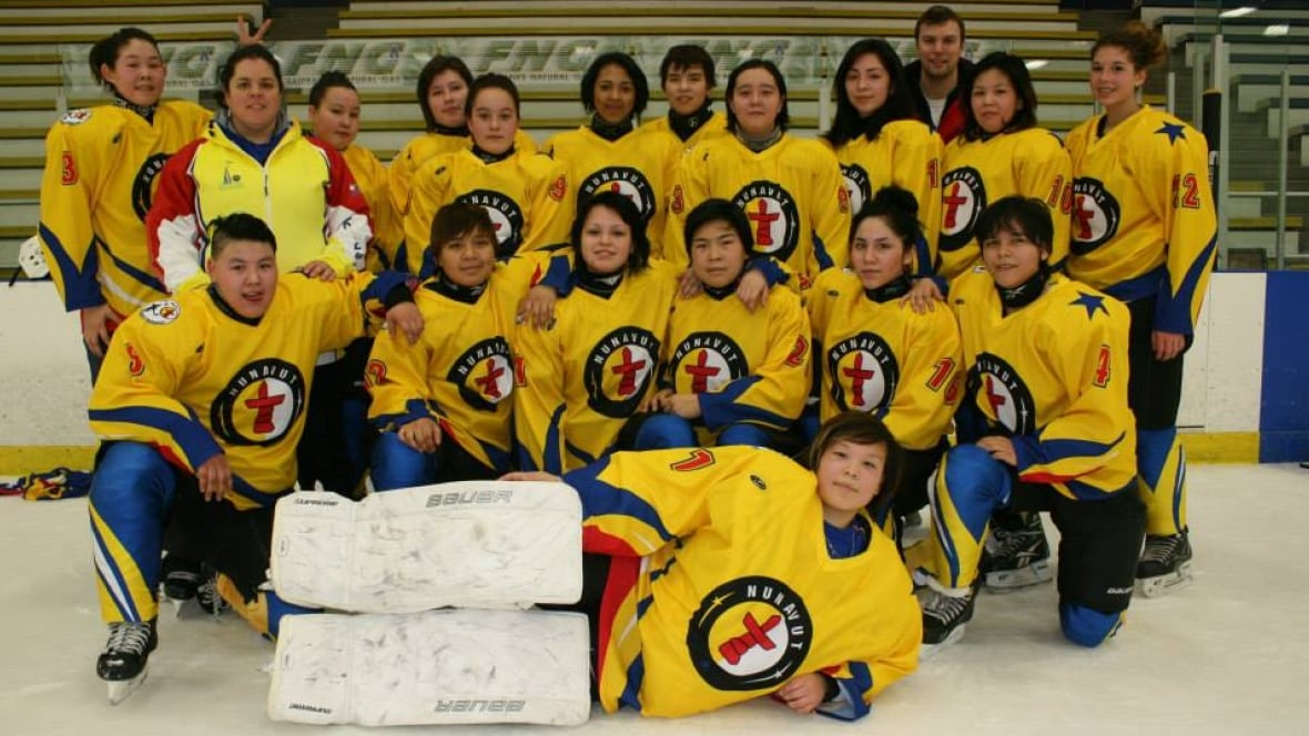 map of lake murray with Awg 2016 Nunavut Hockey Teams 1 on 18729403 further Hume And Mulwala together with Map Of Australia With Capital Cities together with File Tattershall Lakes Country Park   geograph org uk   1630130 further Watch.