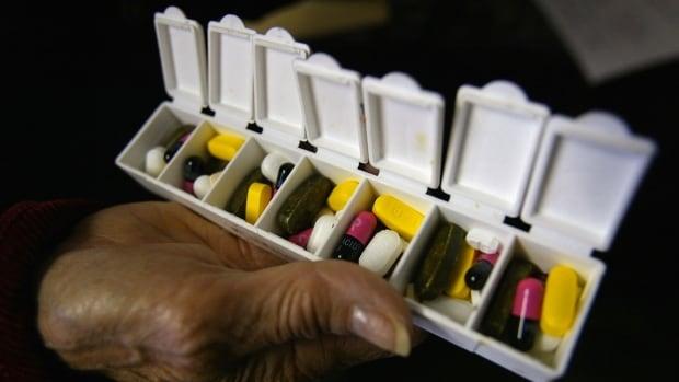 51469638SP005_Canada_Drugs