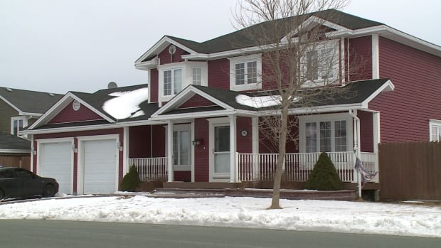 Charges were laid after a 21-year-old was attacked during a party at his home on Mahogany Place in the Southlands neighbourhood of St. John's.