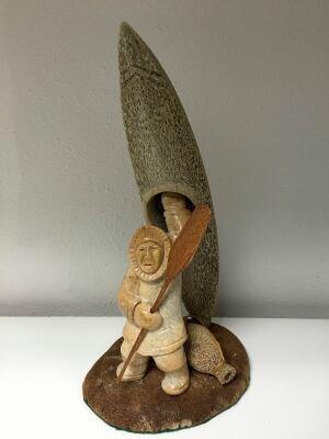 Native Craft Fraud