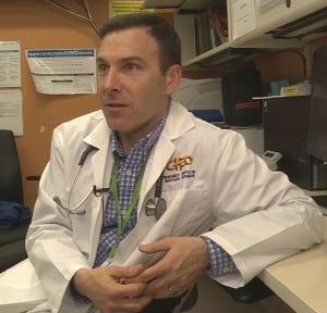 Dr. Roger Zemek CHEO
