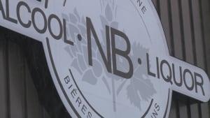 hi-nb-liquor