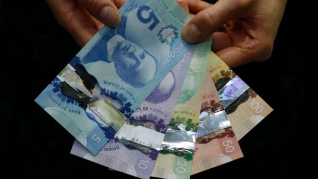 The province is looking to create a pilot that would test how basic income might benefit people living in low income situations, including those who are working.