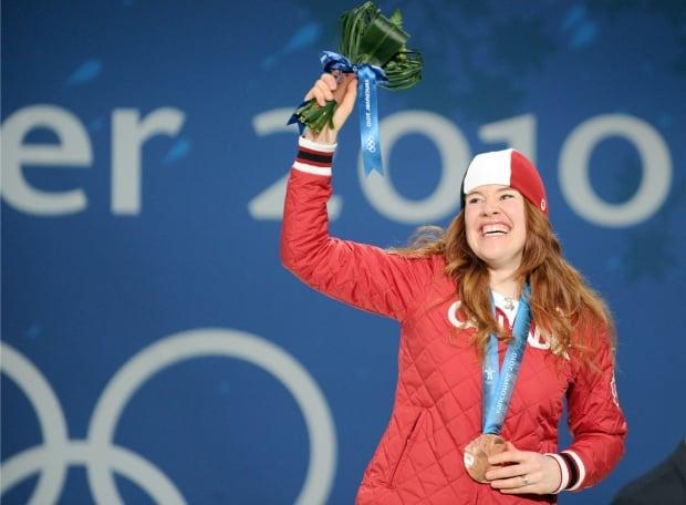 doping clara hughes