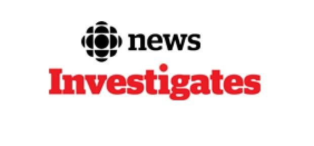 CBC Investigates