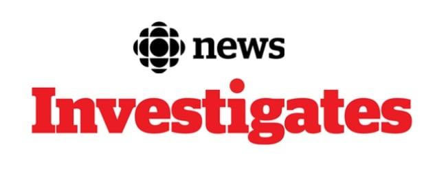 CBC Investigates 2