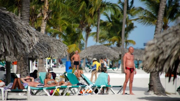 Canadians will be flocking to Caribbean resorts during March break, but health threats loom beyond the clear waters and pristine beaches.