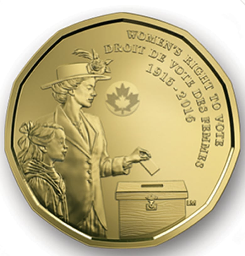 canadian coin news shows