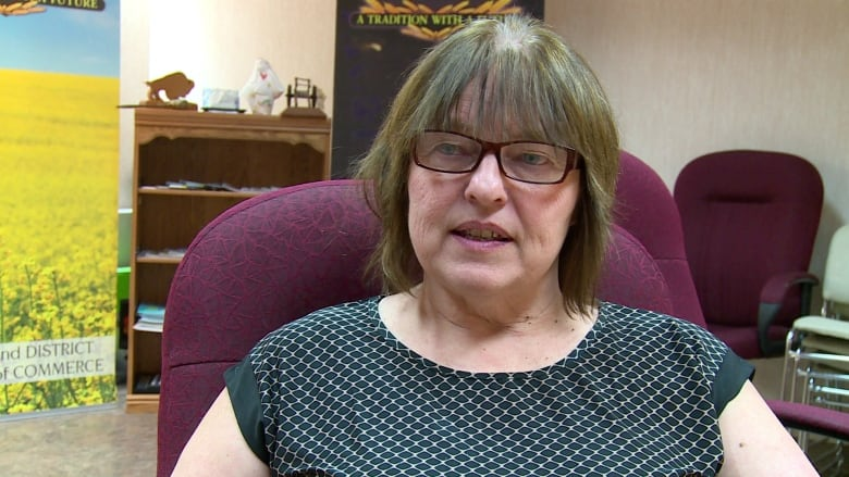 Care home wait times have Manitoba towns trying to build their own