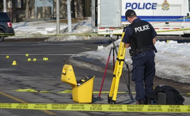 Ottawa police homicide scene Jasmine Ogilvie Nooredin Hassan March 9 2016