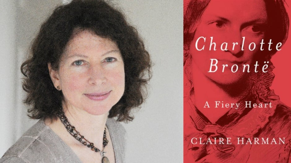 the story of samson in charlotte brontes jane eyre In this paper, i argue that jane eyre and bertha mason  thornfield, at no point  in the novel does the narrator make an empathetic  undertake[ri] to re- humanize (459) rochester's samson once his power has been  charlotte  bronte.