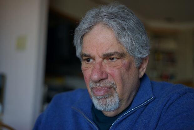Jerry Golland