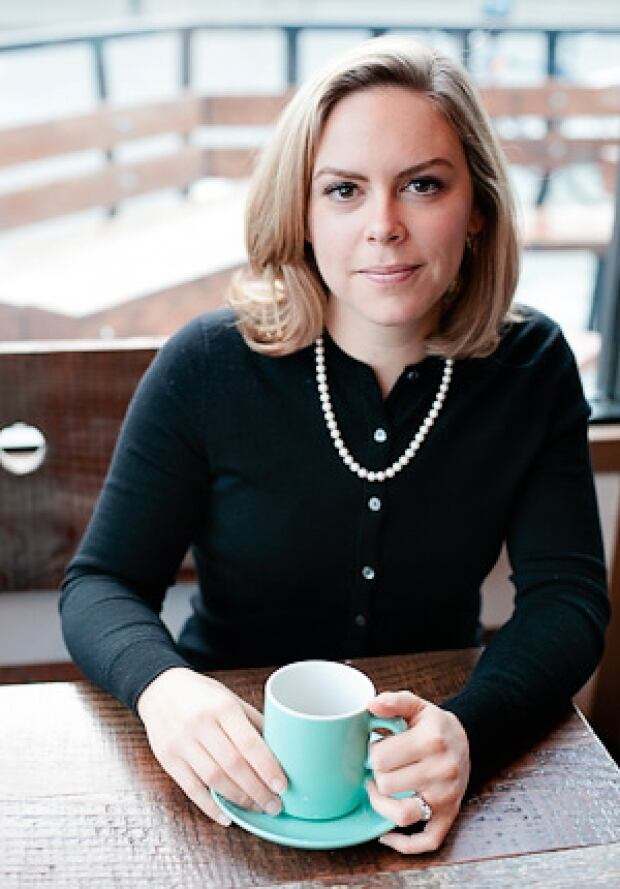 Leisha Murphy