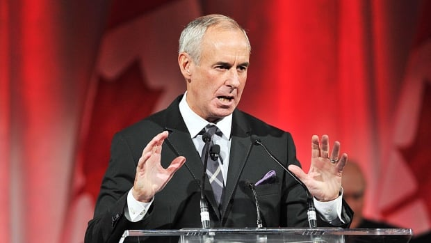 As host of Hometown Hockey, Coach's Corner and CBC Olympic broadcasts, Ron MacLean knows all about busy schedules. Exercise and diet help him fight jet lag, he says.