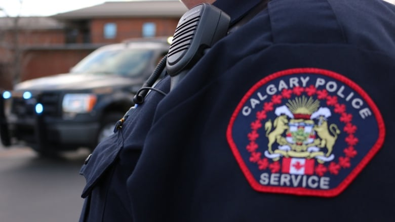 Police stations calgary sexual health