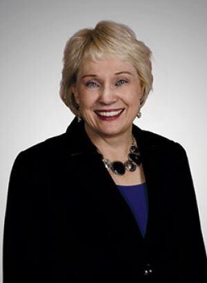Barbara-Steele