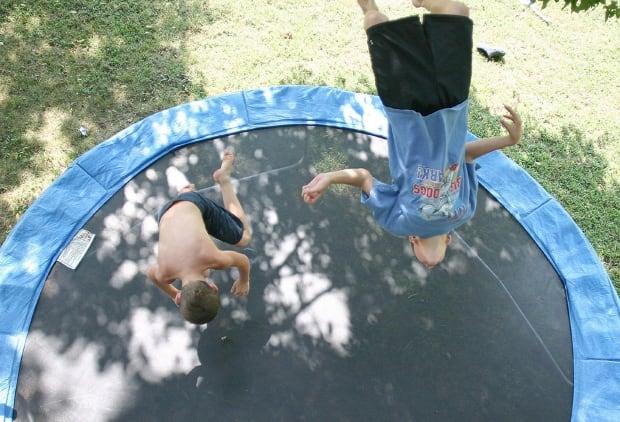 Trampoline Injury Risk 20120924