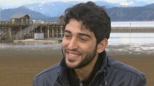 Mustafa Zakreet